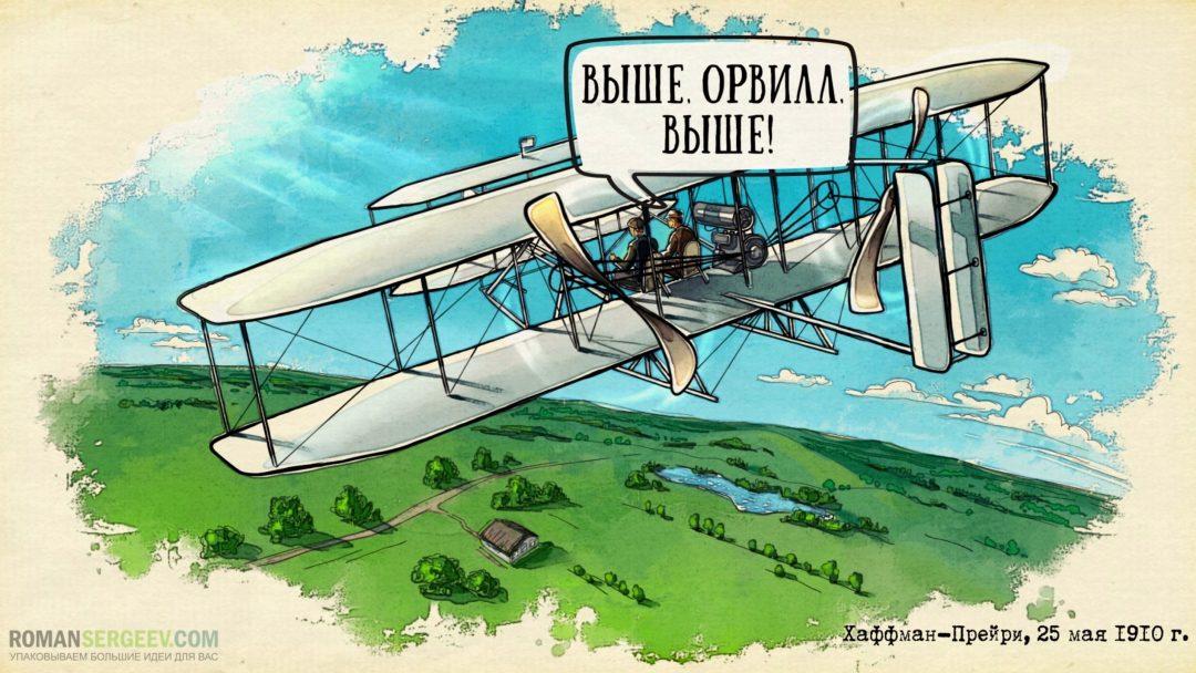 Братья Райт. Люди, которые научили мир летать Дэвид Маккалоу