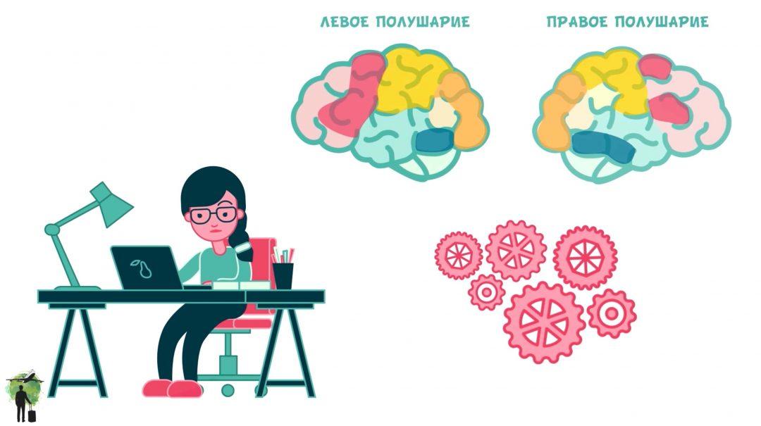 «Тренируем мозг. Тетрадь для развития памяти и интеллекта №1». Рюта Кавашима