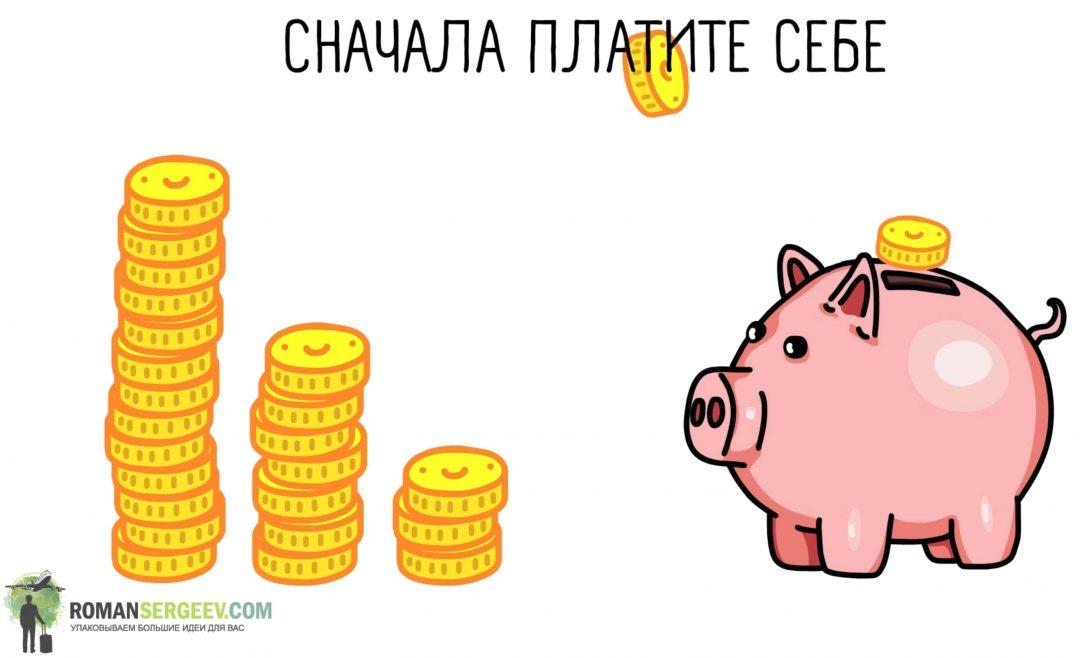 «Квадрант денежного потока». Роберт Кийосаки.